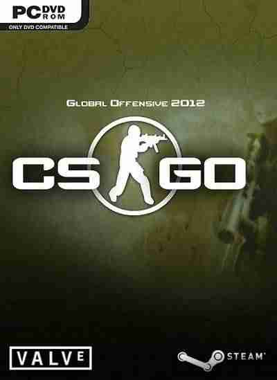 Descargar Counter Strike Global Offensive [MULTI][MACOSX][MONEY] por Torrent
